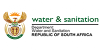 Water and Sanitation Logo